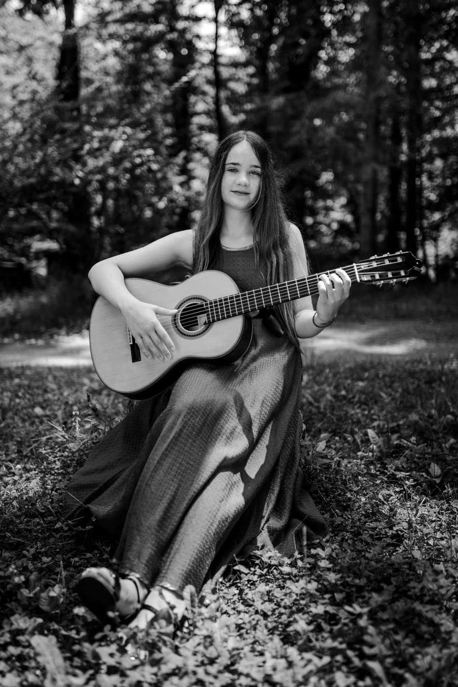 Kristina-Miljonevic_Foto-Davor-Matosevic